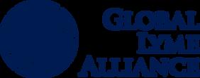 GlobalLymeAlliance.png