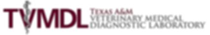 tvmdl-logo-wide2.png