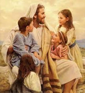 jesus with children.jpg