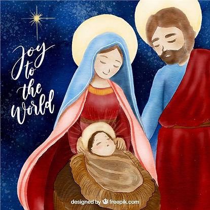 cute-nativity-scene_23-2147718467.jpg