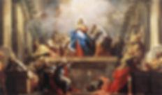 Jean_II_Restout_-_Pentecost_-_WGA19318.j