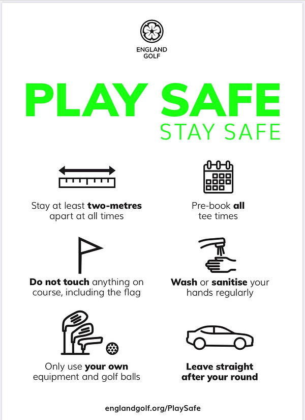 play safe.jpg
