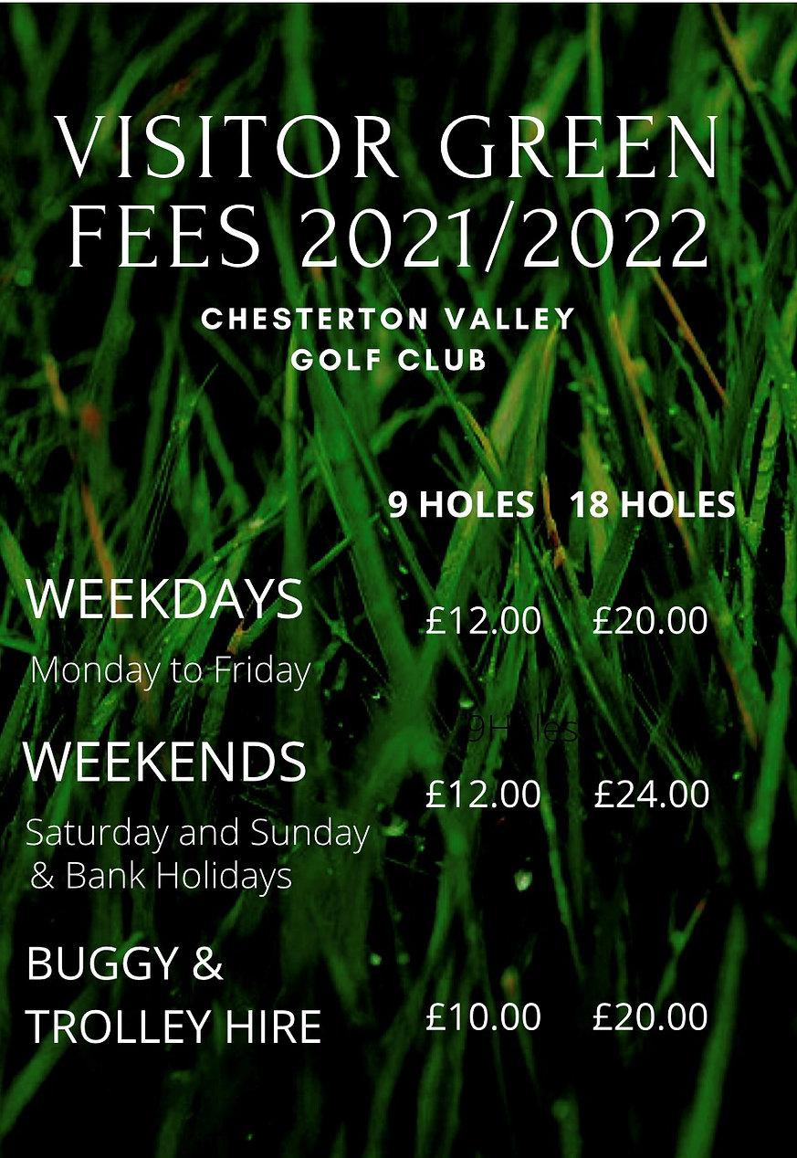 visit fees.jpg