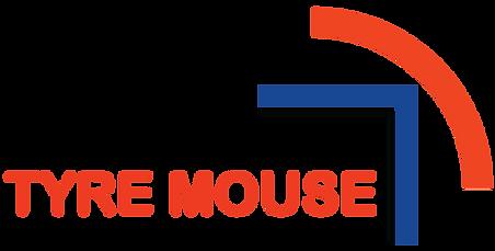Tyre Mouse, Point S, Tyres Polokwane_edi
