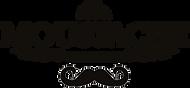 Logo Mr.M-Noir.png