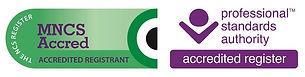 mncs-accred-logo_edited.jpg