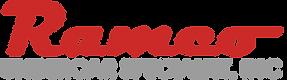 ramc undercar specialist inc logo