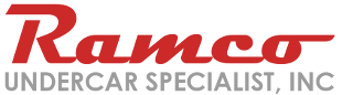 ramco_undercar_specialists_enid_logo.png