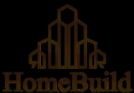homebuild_logo_transperant_web_edited_ed