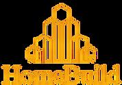homebuild_logo_transperant_web_edited_edited.png