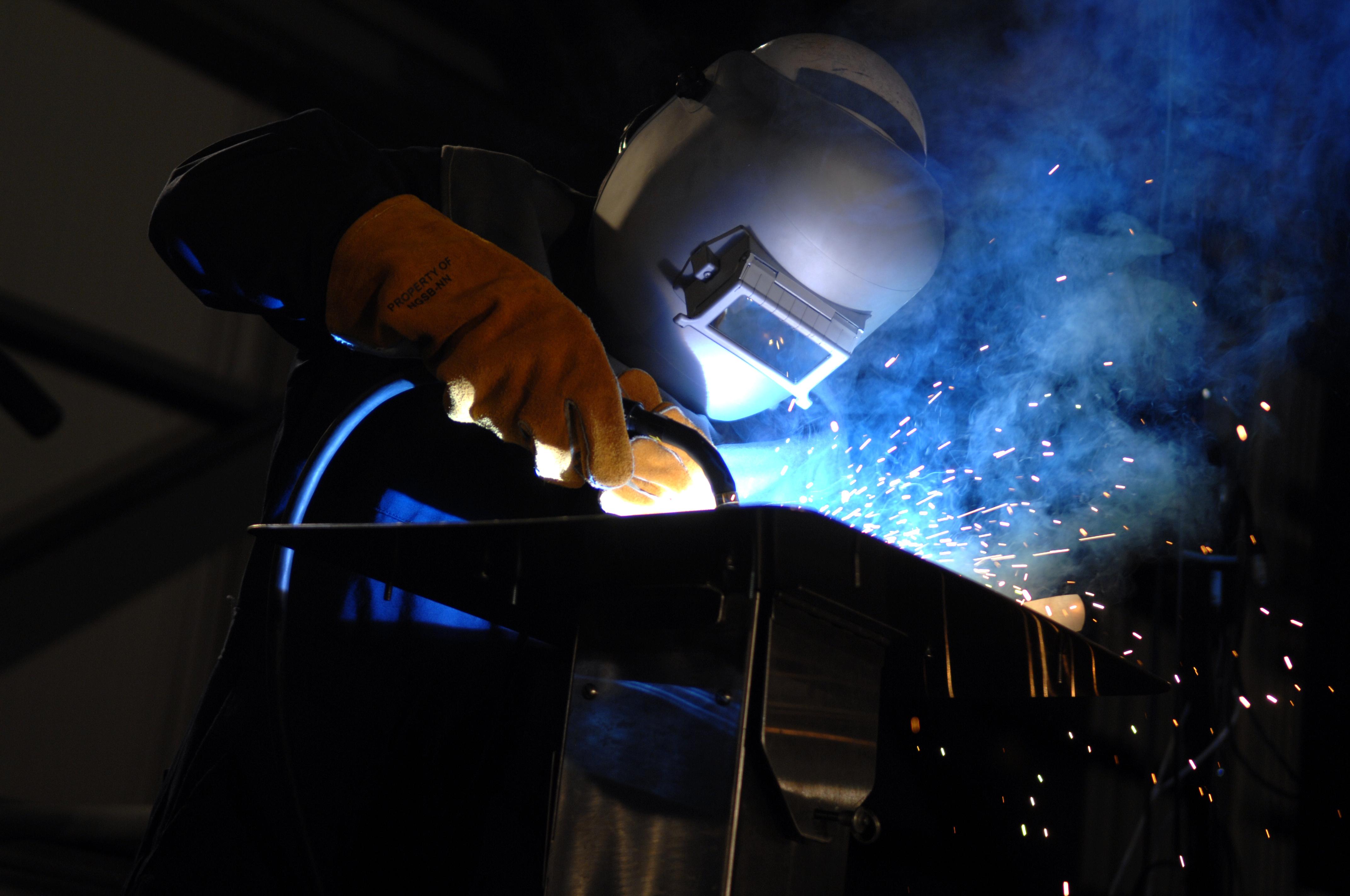 welder-pic.jpg