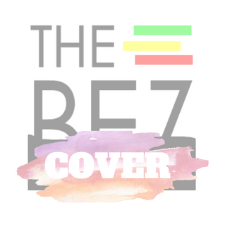 The Bez Cover