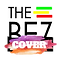 The Bez Cover(3).png
