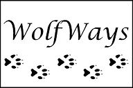 Wolfways logo.jpg