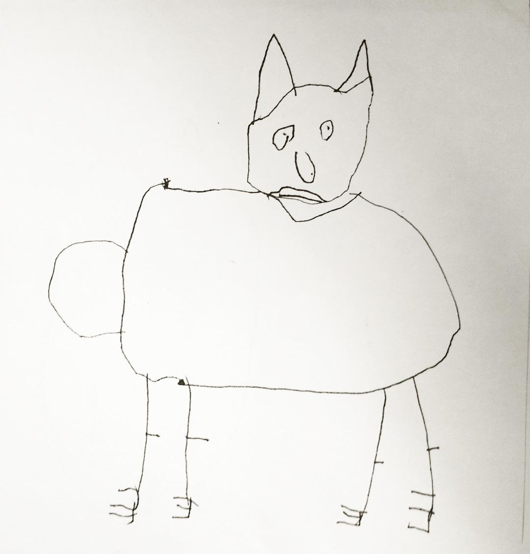 Max - age 4