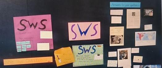 SWS 4.jpg