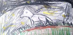 4th Grade Artist