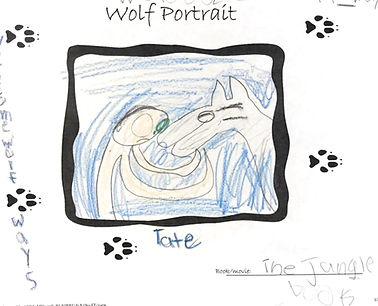 Wolf portrait student 3.JPG