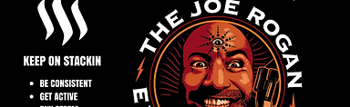 joe-rogan-experience-podcast-jre-charles