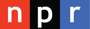 NPR: Memory Triage