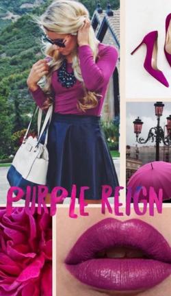 fashion 1.PNG