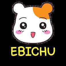 EBICHU