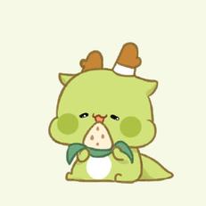 Dragon Xiaoke