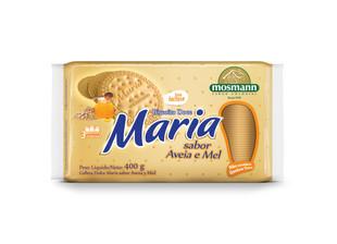 MOCKUP_MARIA_AVEIA_MEL.jpg