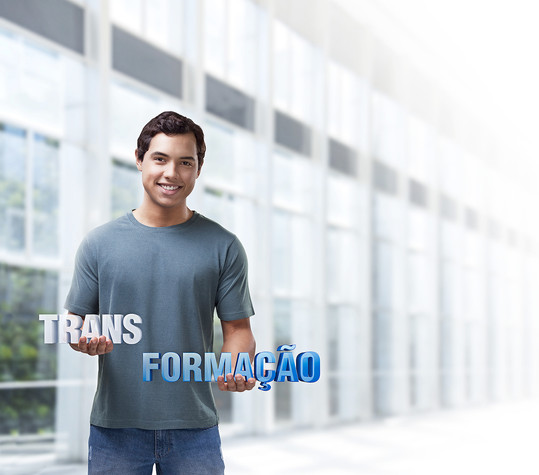 TRANS_FORMACAO.jpg