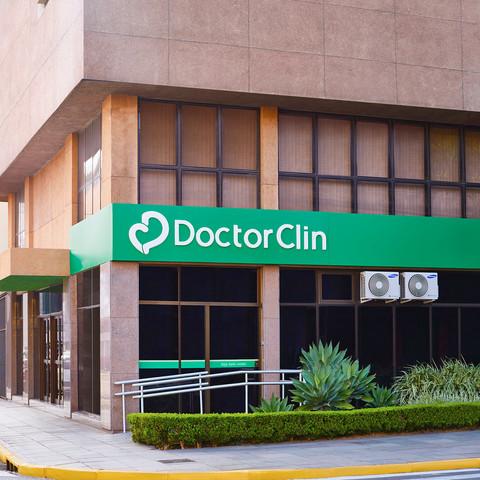 DoctorClin-3 1.jpg