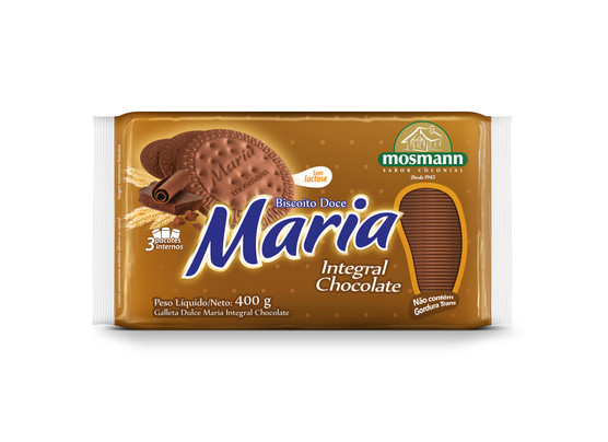 MOCKUP_MARIA_CHOC_INTEG_1.jpg