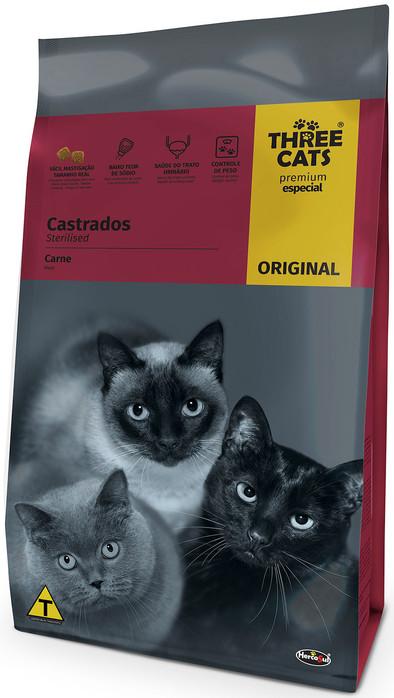 GATOS_castrados_4.jpg