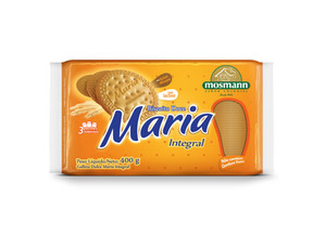MOCKUP_MARIA_INTEGRAL.jpg