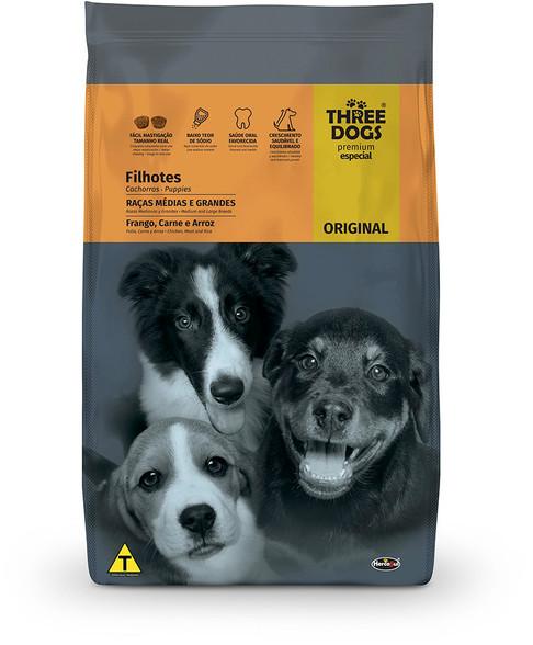 DOGS_FIOTIS_FRENTE_1.jpg