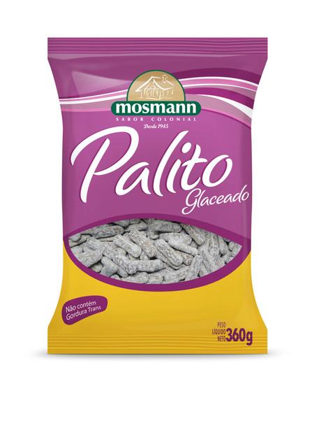 PALITOS_GLACEADO_.jpg