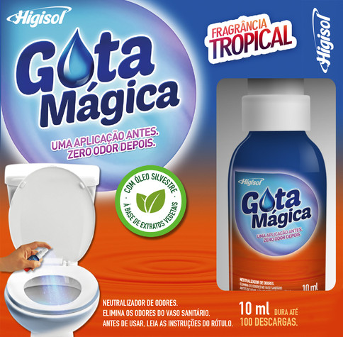P1-002_15_GOTA MÁGICA 2_FACA_tropical_13
