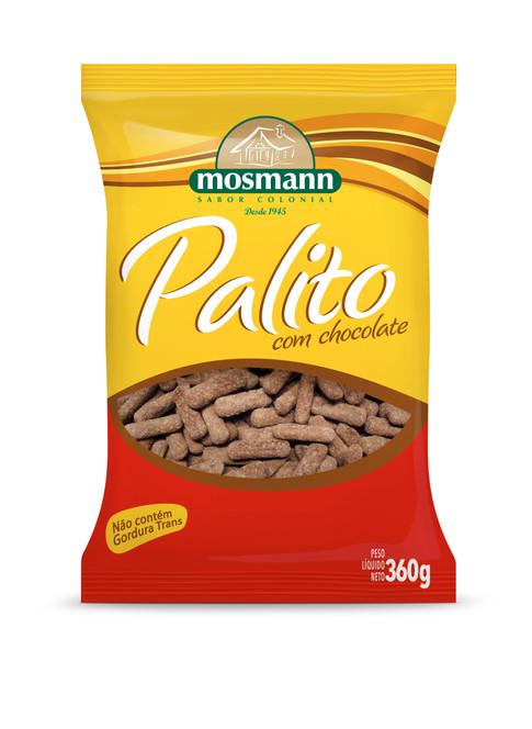 PALITOS_CHOCO_.jpg