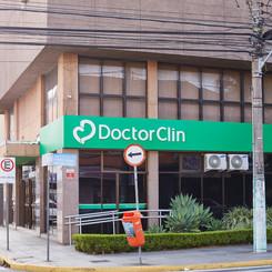 DoctorClin-3 1b.jpg