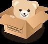 Интернет магазин детских товаров