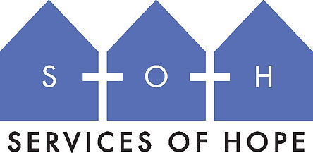 Services of Hope