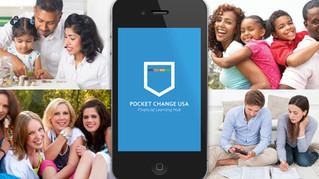 Pocket Change USA Goes Coast to Coast