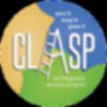 CLASP (Career Ladder Advancing Single Parents)