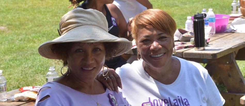 Carol W & Sharifa.JPG