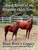 Beau Born Legacy.jpg