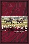 Book 1 Winning Odds Series