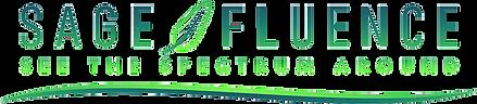 foo-logo.png