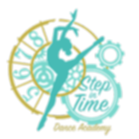 Step In Time Rough Logo_0_0.png