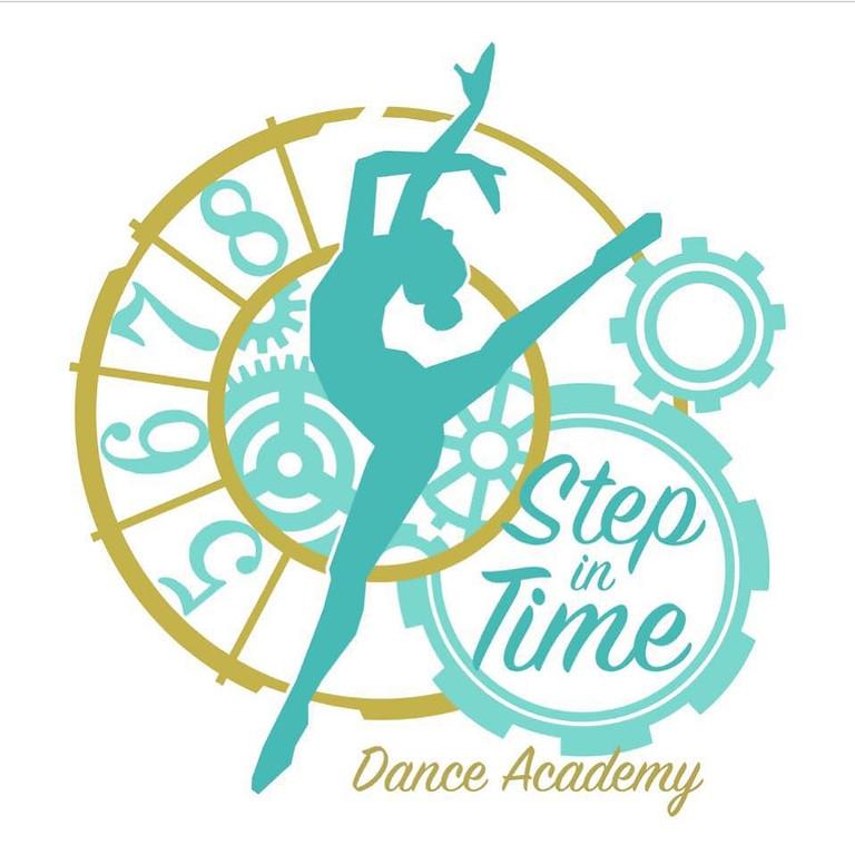 SITDA Recital 2021 June 19th