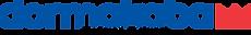 DormaKaba_Logo_kecil_EDIT.png