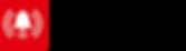 19_00735_Diagard_Alarm_Logo_RGB.png